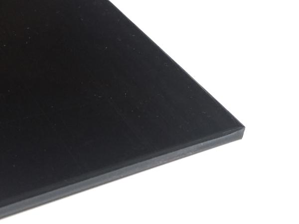 kunststoffplatte schwarz metallteile verbinden. Black Bedroom Furniture Sets. Home Design Ideas