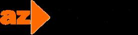 az-reptec-Logo