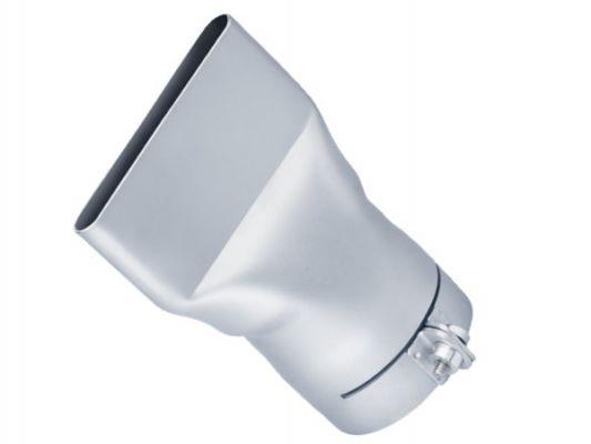 Steinel Schnellschweißschuh 5 mm Schmal
